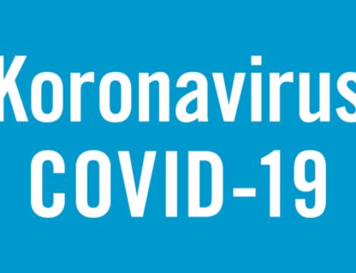 Koronaviruksella ei vaikutusta Fanaxin toimintaan