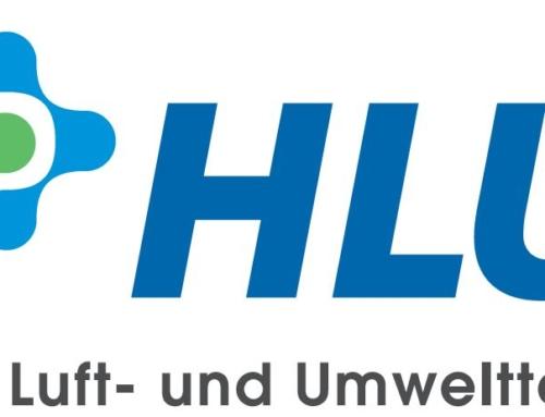 HLU (Hürner-Funken) tuotteet saatavilla meiltä
